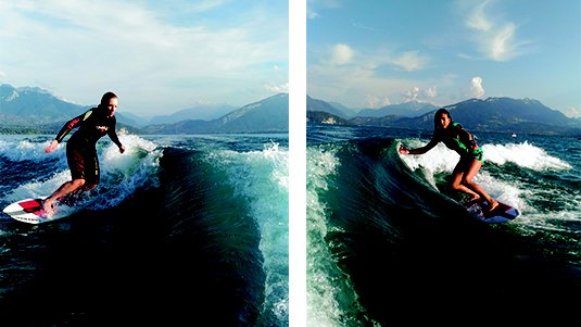 2photo-accueil-cachin-wake-school-wakeboard-wakesurf-annecy